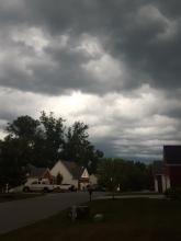 thunderstorm-awesomeness_18416537294_o